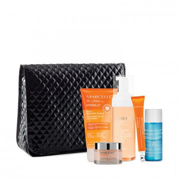 Marcelle Hydra-C Gift Set