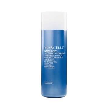 Marcelle New Age Soothing Hydrating Tonifying Lotion