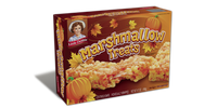 Little Debbie® Fall Marshmallow Treats
