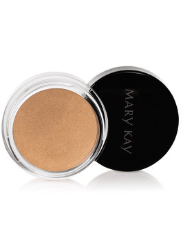 Mary Kay® Cream Eye Color