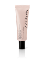 Mary Kay Foundation Primer SPF 15
