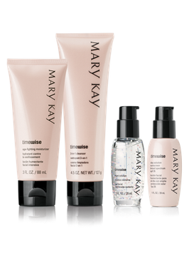 Mary Kay Timewise 3 in 1 Cleanser Normal Dry Skin