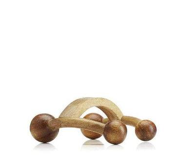 THE BODY SHOP® Handy Massager