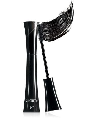 IT Cosmetics® Superhero™ Mascara
