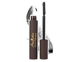 Non-Toxic Mascara by Stephanie H.