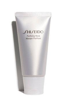 Shiseido Essentials Purifying Mask