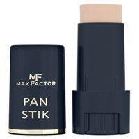 Max Factor Pan-Stik Ultra Creamy Makeup