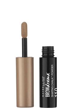 Maybelline Brow Drama® Shaping Chalk™ Powder