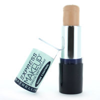 Maybelline 3-1 Express Makeup Stick