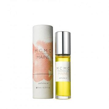 MCMC Fragrance Maine Perfume Oil