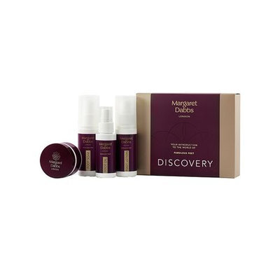 Margaret Dabbs Discovery Kit