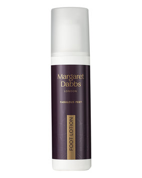 Margaret Dabbs - Intensive Hydrating Foot Lotion, 200ml