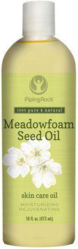 Piping Rock Meadowfoam Seed Oil 16 fl oz