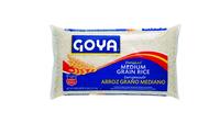 Goya® Medium Grain Rice