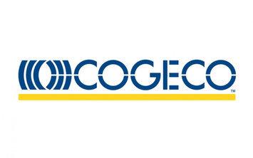 Cogeco Inc.