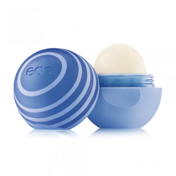 eos Cooling Chamomile Medicated Lip Balm