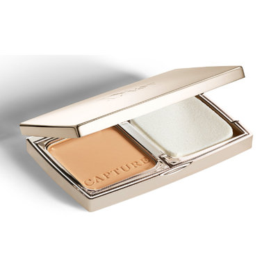 Dior Capture Totale Triple Correcting Powder Foundation