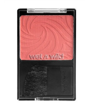 Wet n' Wild  Color Icon Blusher