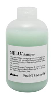 Davines® MELU Shampoo