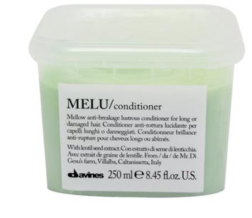 Davines® MELU Conditioner