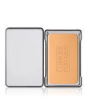 Clinique for Men™ Face Soap with Dish