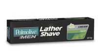Palmolive® Lather Shaving Cream