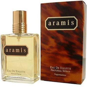 Aramis Cologne 3.4 Oz Edt For Men - ARA37SM