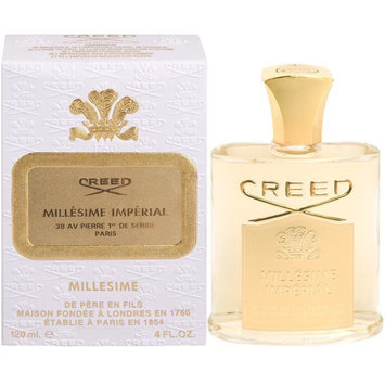 Creed Imperial Cologne 4.0 Edt For Men - CREMI4SM