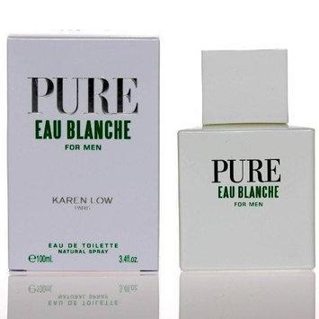 Karen Low Pure Eau Blanche