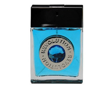Ron Marone's Revolution Cologne 3.4 Oz For Men - REN34SM