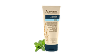 Aveeno® Skin Relief Soothing Lotion With Menthol