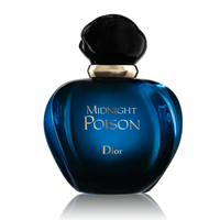 Dior Midnight Poison Eau De Parfum