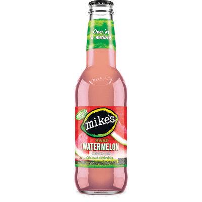 Mike's Hard Lemonade Watermelon