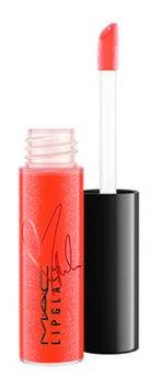 M.A.C Cosmetics Viva Glam Miley Cyrus Tinted Lipglass