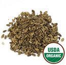 Starwest Botanicals Milk Thistle Seeds Whole Organic 1 lb