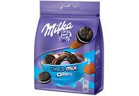 Milka Oreo Choco-Mix
