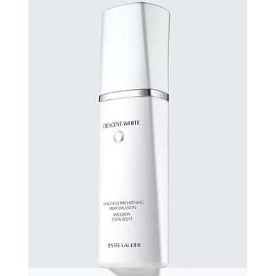 Estée Lauder Crescent White Brightening Milky Emulsion