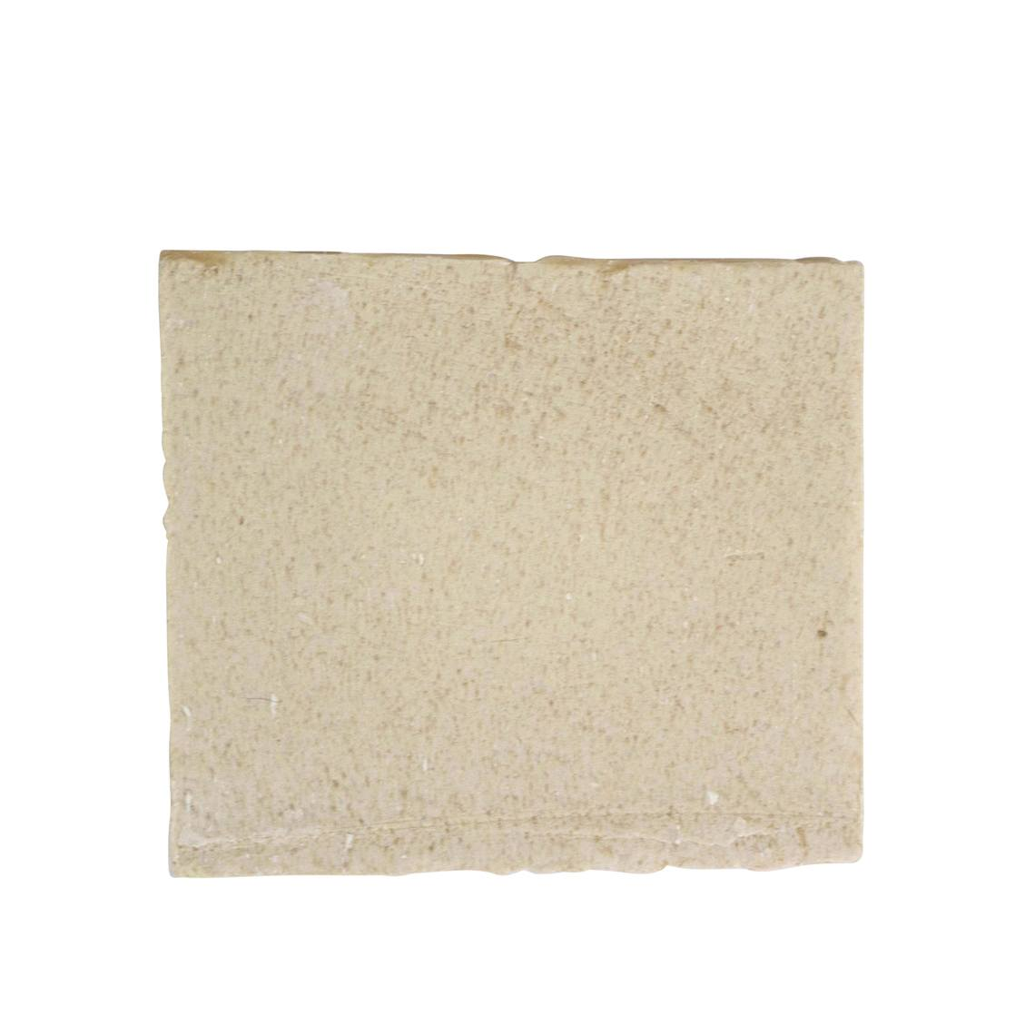 Sumbody Milky Rich Natural Soap
