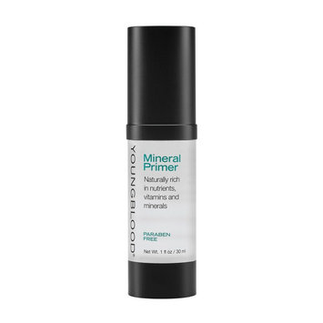 Youngblood Mineral Cosmetics Mineral Primer
