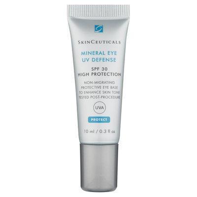 SkinCeuticals Mineral Eye UV Defense SPF 30 10ml
