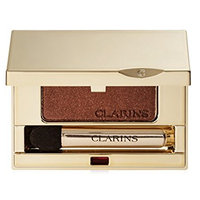 Clarins Ombre Minerale Smoothing & Long Lasting Mineral Eyeshadow