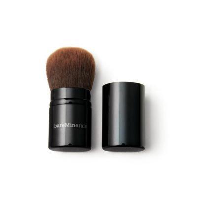 bareMinerals Mini Buff & Go Face Brush