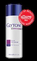 Glytone Essentials Boost Mini Peel Gel 60ml/2oz