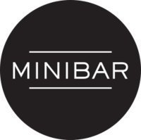 Minibar Delivery