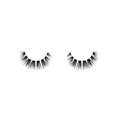 Velour Bare Naked Lashes