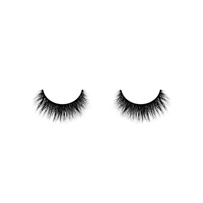 Velour Oops! Naughty Me Lashes