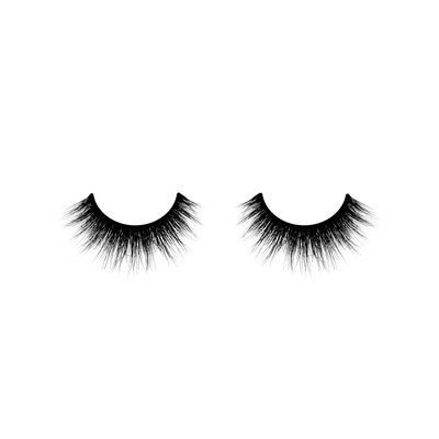 Velour Rich And Fluffy Lashes
