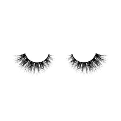 Velour Whisp It (Real Good) Lashes