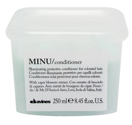 Davines® MINU Conditioner