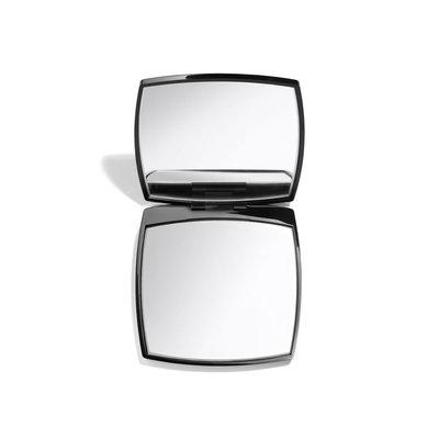 CHANEL Miroir Double Facettes Miroir Duo